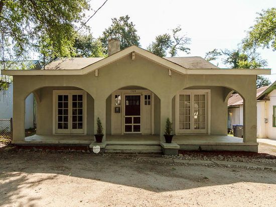 Loans near  Johns Rd, Augusta GA