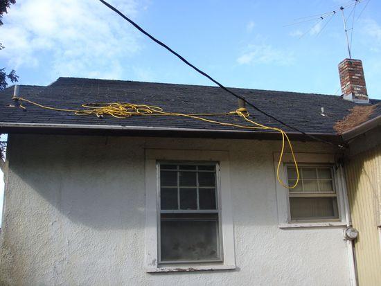 316 S Molalla Ave, Molalla, OR 97038