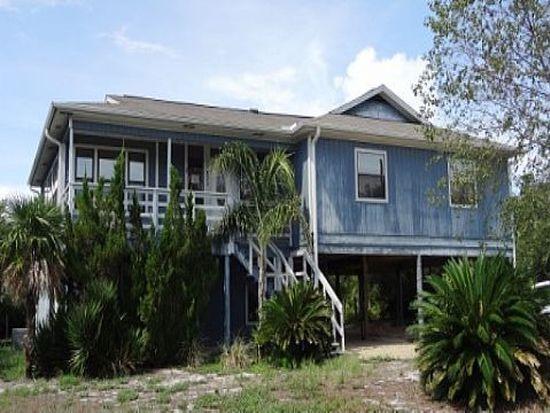 13624 Canal Dr, Pensacola, FL 32507