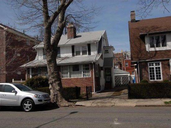 157 97th St, Brooklyn, NY 11209