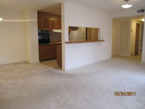 790 7th Ave APT 303, San Francisco, CA 94118