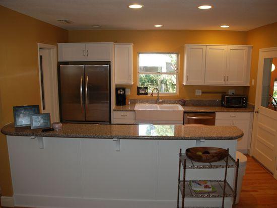 3108 W Villa Rosa St, Tampa, FL 33611