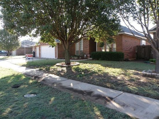 8308 NW 76th St, Oklahoma City, OK 73132