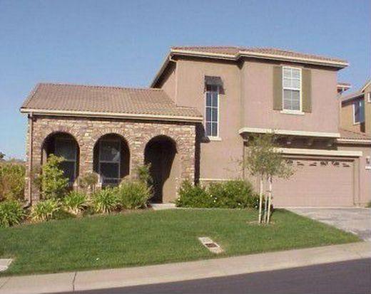 3018 Hammond Way, El Dorado Hills, CA 95762