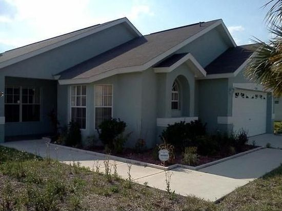 16005 Blossom Hill Loop, Clermont, FL 34714
