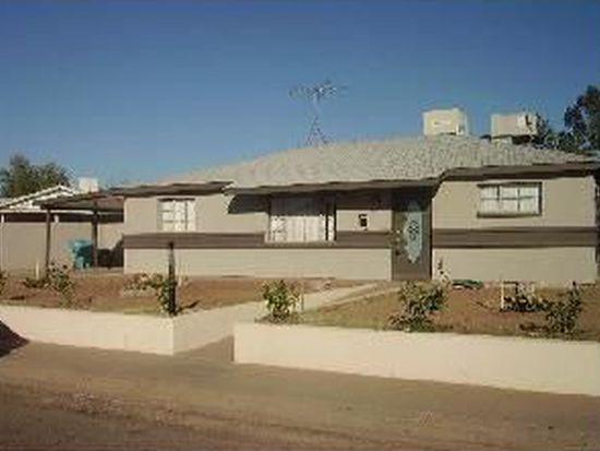 8715 N 30th Dr, Phoenix, AZ 85051