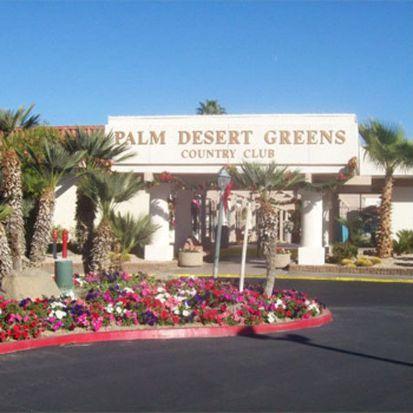 38320 Desert Greens Dr E, Palm Desert, CA 92260