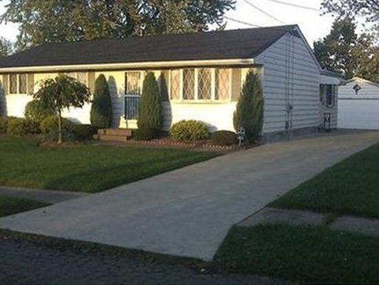 4023 Page St, Erie, PA 16510