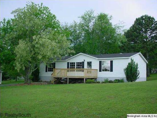 345 Wet Cat Rd, Hayden, AL 35079