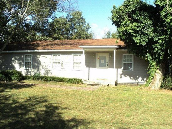 12130 Highway 178, Olive Branch, MS 38654
