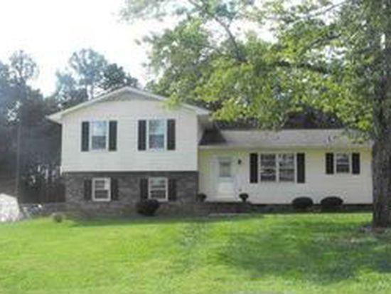 216 Georgetown Rd, Easley, SC 29640