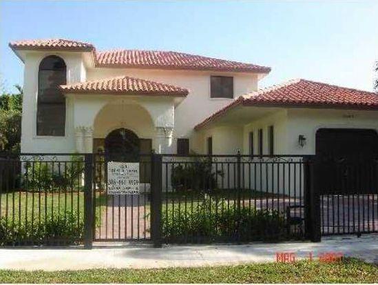 4040 Matheson Ave, Miami, FL 33133