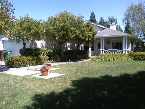 1088 Donaldson Way, American Canyon, CA 94503