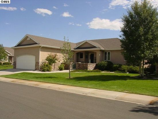 2503 Tucker Ct, Fort Collins, CO 80526