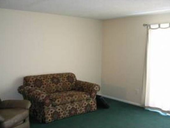 12163 Melody Dr APT 203, Westminster, CO 80234