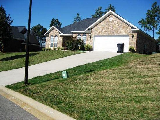 4505 Logans Way, Augusta, GA 30909
