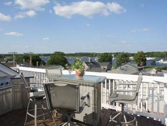 163 Merrimac St UNIT 2, Newburyport, MA 01950