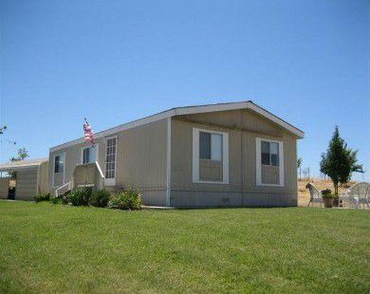 13850 Latrobe Rd, Sloughhouse, CA 95683