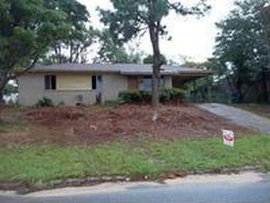 3007 Jeanne Rd, Augusta, GA 30906