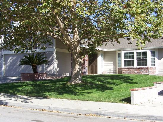 2430 Sunflower Ave, San Bernardino, CA 92407