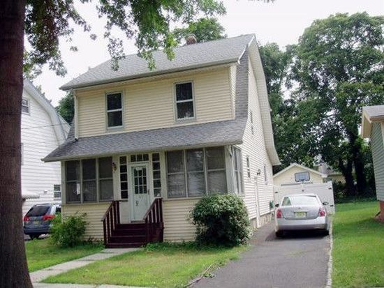 41 Johnson Ave, Bloomfield, NJ 07003