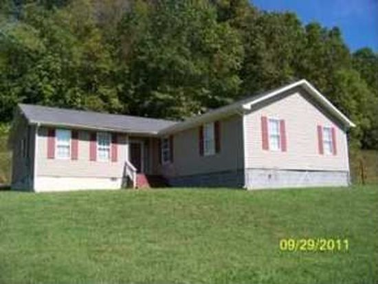 5970 Milton Fox Rd, Franklin, TN 37064