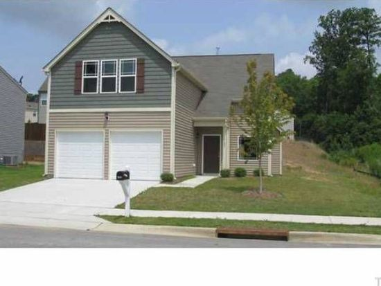 5627 Quitman Trl, Raleigh, NC 27610