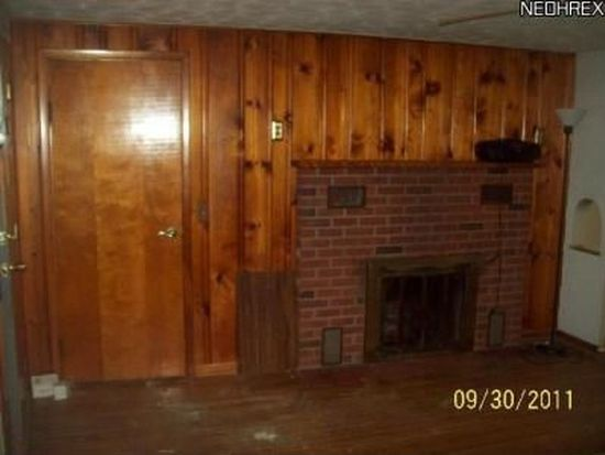 1071 State Route 307 W, Jefferson, OH 44047