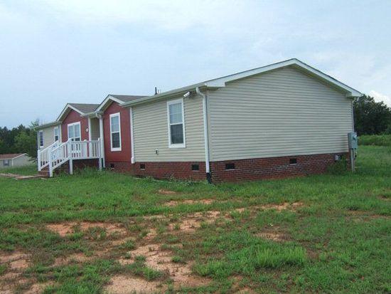 147 Gray Barn Rd, Laurens, SC 29360