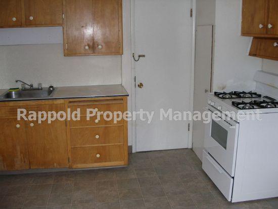 5452 SE Stark St # 5458, Portland, OR 97215