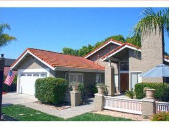 2878 Richgrove Ct, San Jose, CA 95148