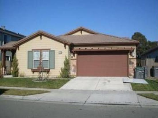 3280 Pillsbury Rd, West Sacramento, CA 95691