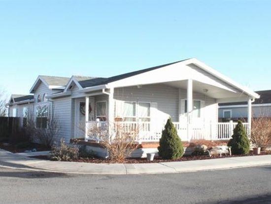 187 Mountainview Pkwy, Susanville, CA 96130