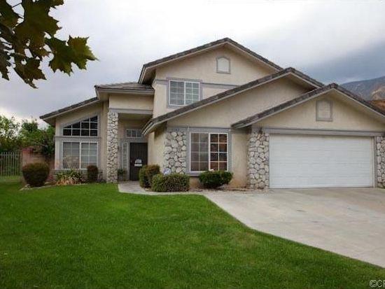 5742 N G St, San Bernardino, CA 92407