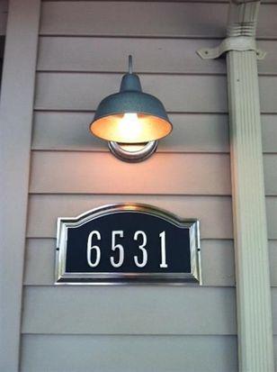 6531 Williamsburg Pl, Stockton, CA 95207