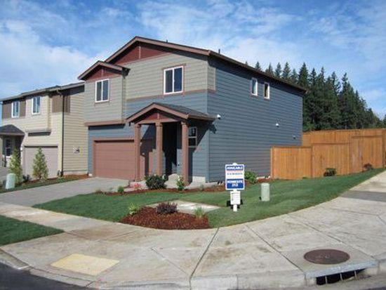 37125 Goldenrain St, Sandy, OR 97055