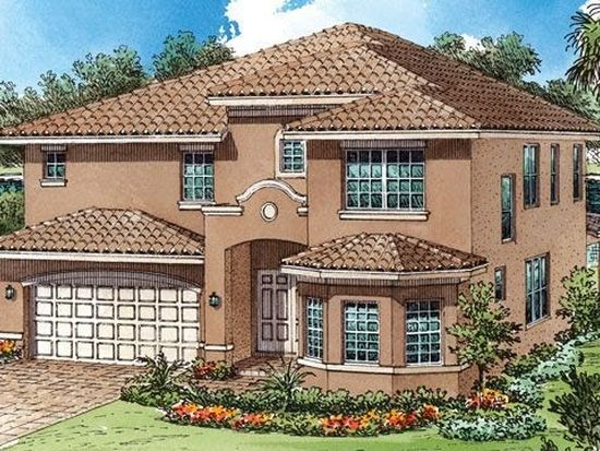 11252 Sparkleberry Dr, Fort Myers, FL 33913