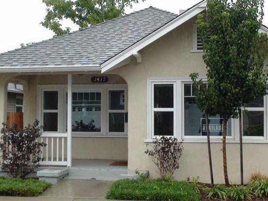 3437 Trio Ln, Sacramento, CA 95817