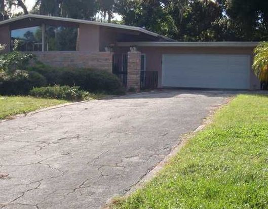 3275 San Bernadino St, Clearwater, FL 33759