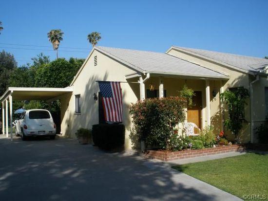 4106 Eileen St, Riverside, CA 92504