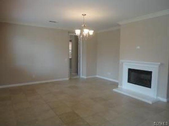 13816 Hummingbird Way, Rancho Cucamonga, CA 91739