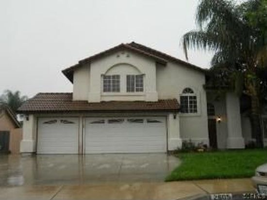 2605 Cleveland St, San Bernardino, CA 92410