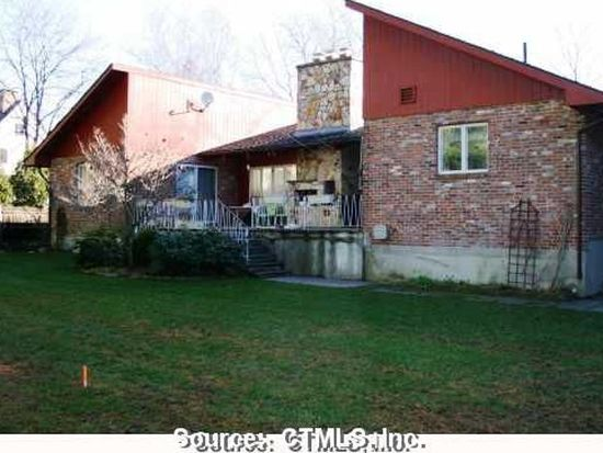 182 Garden St, Farmington, CT 06032
