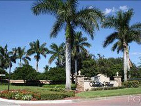 9658 Casa Mar Cir, Fort Myers, FL 33919