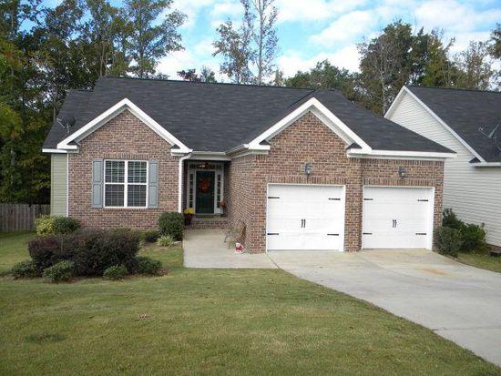 868 Tyler Woods Dr, Grovetown, GA 30813