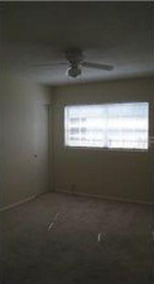 1401 Cumbie Ave, Orlando, FL 32804
