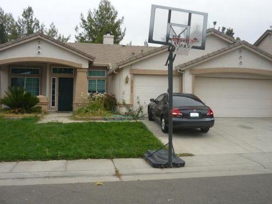 9304 Crosscourt Way, Elk Grove, CA 95624