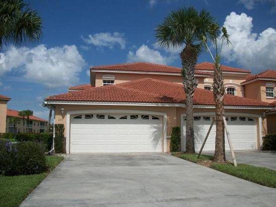 14061 Eagle Ridge Lakes Dr APT 201, Fort Myers, FL 33912