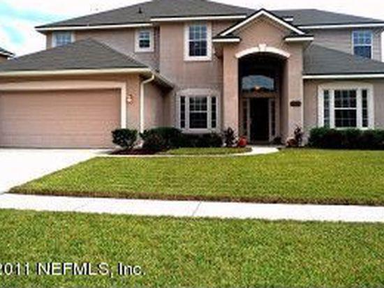 15623 Lexington Park Blvd, Jacksonville, FL 32218