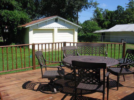 17 W Steele St, Orlando, FL 32804